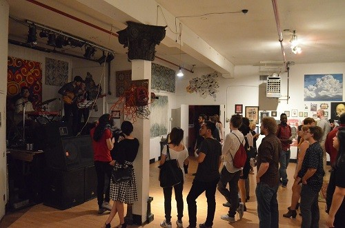 The-Greenpoint-Gallery_Image-1_500