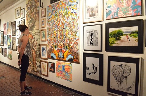 The-Greenpoint-Gallery_Image-2_500