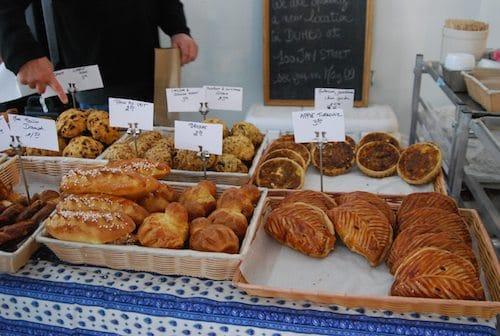 PareUp_Pastries
