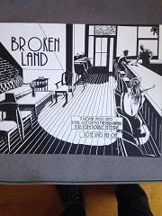 Broken-Land_Image-1_180