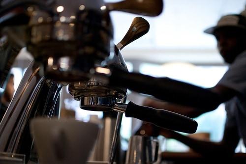 Budin_Coffee_500