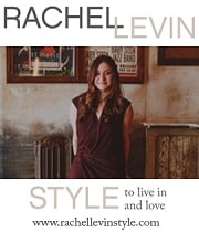 Rachel-Levin-Style-Image_180