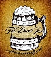 The-Brew-Inn_Logo_180