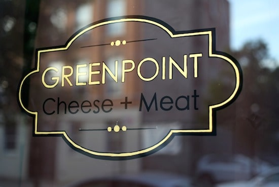 Greenpoint_Cheese_and_Meat_Rosie_de_B