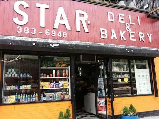 StarDeli_Nassau Ave_Greenpointers_OnaAbelis