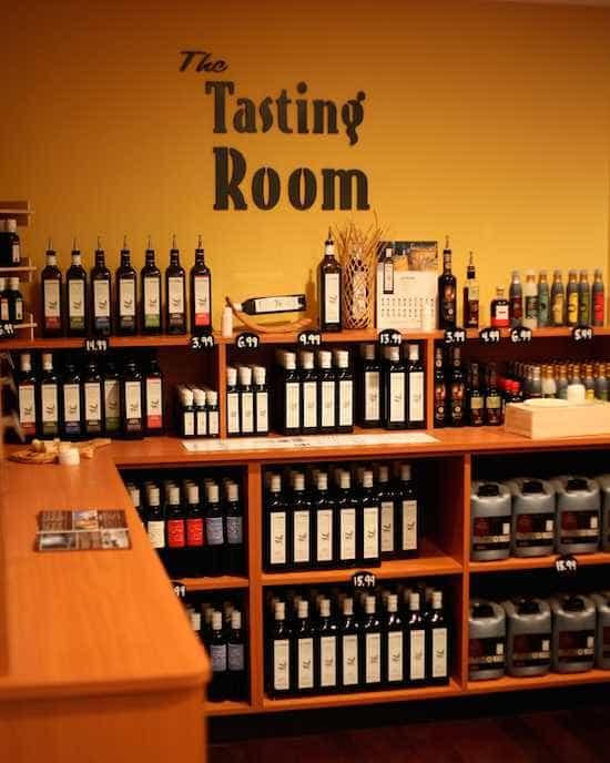 The_Tasting_Room