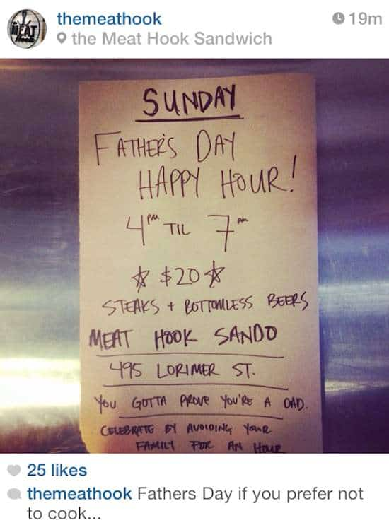 Fathers_Day_Meat_Hook_Special