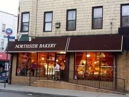 Northside_Bakery_Nassau_Avenue