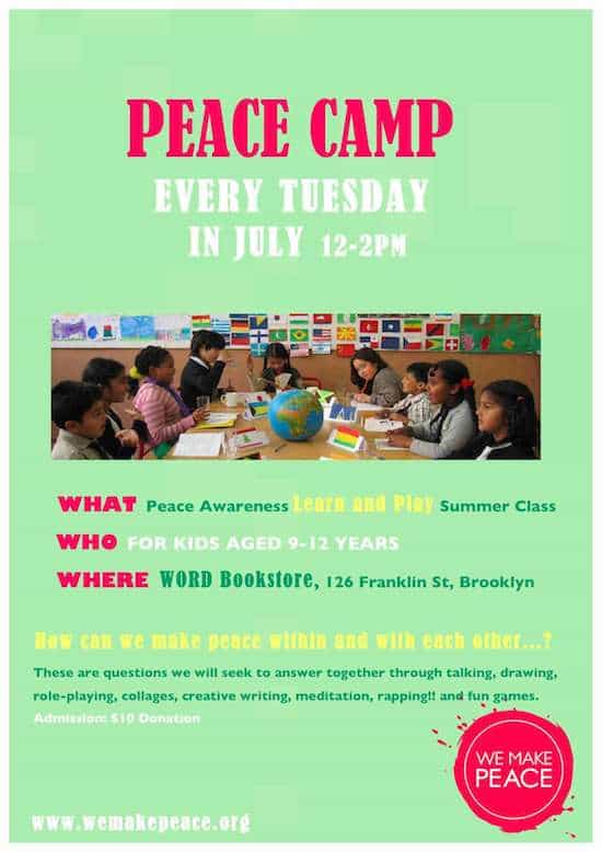 Peace_Camp_we_make_peace
