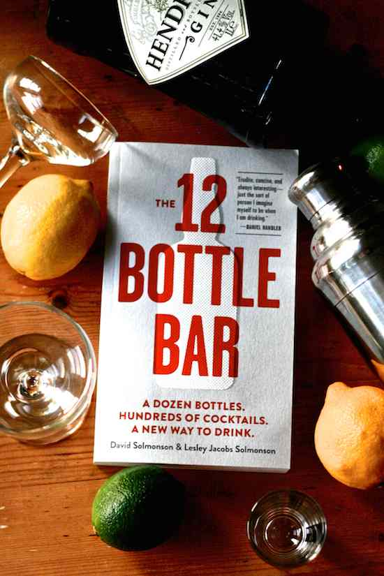 The_12_Bottle_Bar_Salmonson_Rosie_de_Belgeonne
