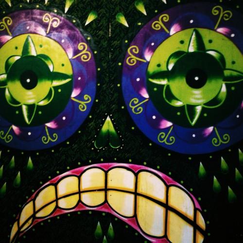 art_succulentstudios_greenpointers