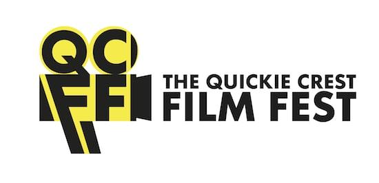 QUICKIE_CREST_FILM_FEST