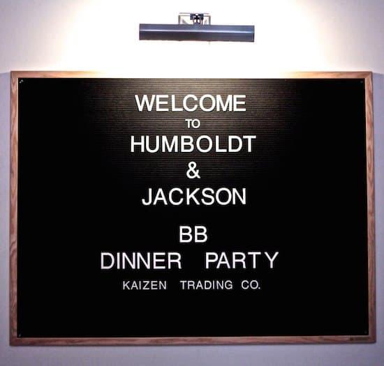 Humboldt_Jackson_Brookly_Brewery_Dinner_Rosie_de_Belgeonne