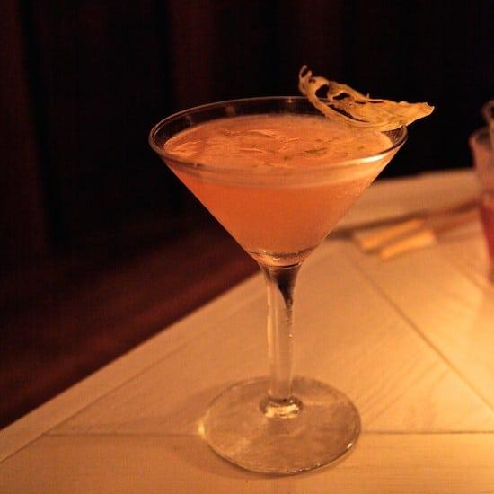 Cocktail_Cherry_Izakaya_RdeBelgeonne