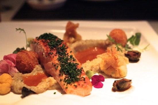 Salmon_Fushimi