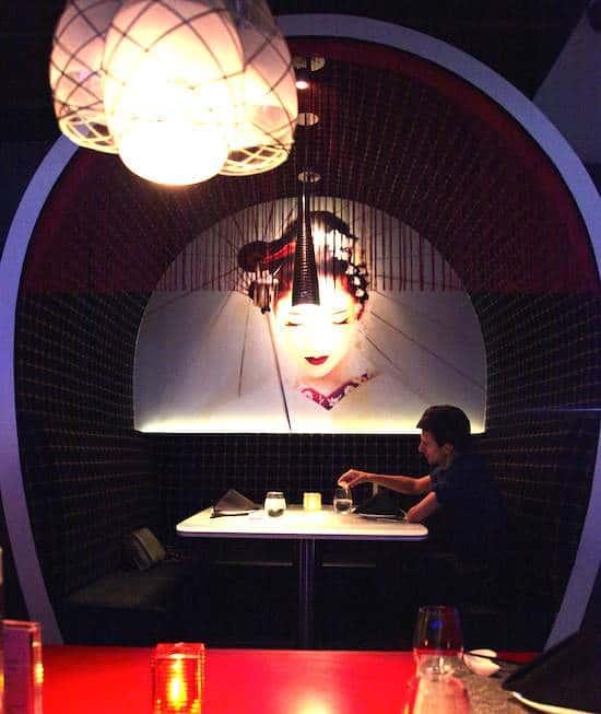 Booth_Fushimi