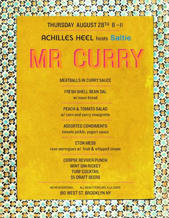 Mr_Curry_Achilles_Heel