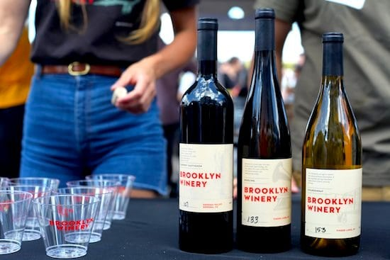 Wine_Taste_Williamsburg_Greenpoint_Rosie_de_Belgeonne