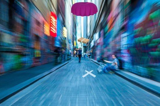 Jafflechutes_Melbourne_NYC