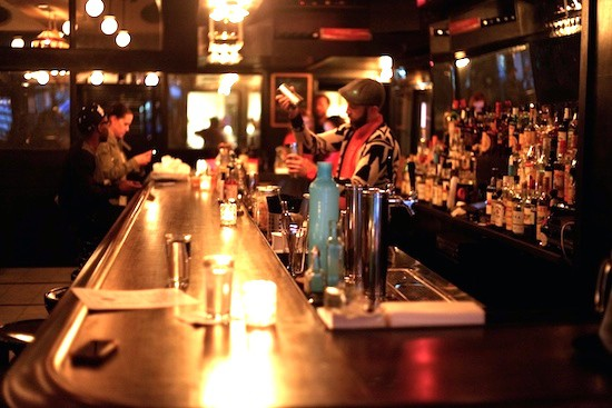 Bar_No_7_North_Greenpoint_Rosie_de_Belgeonne