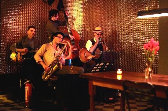Jazz_Le_fanfare_greenpoint_rosie_de_b