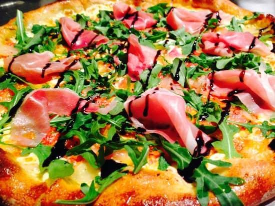 pizza_di_parma_Sean_Squillaro