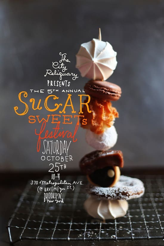 sugarsweets_festival_2014