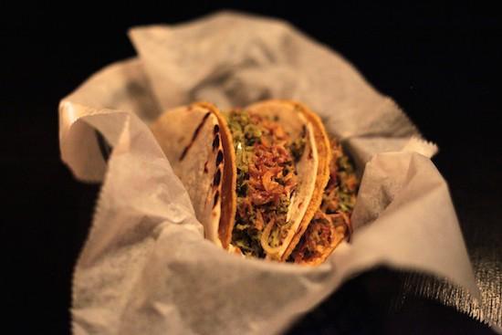 Broccoli_Tacos_No_7_North_Greenpoint_Rosie_de_Belgeonne