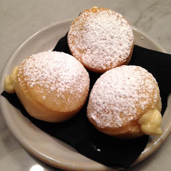 Beignets_Le_Fond_Greenpoint