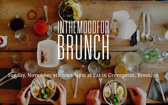In_the Mood_For_Brunch_Eat_Greenpoint