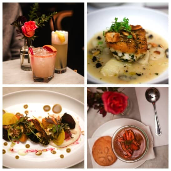 Fall_dishes_five_leaves_greenpoint_rosie_de_belgeonne