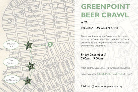 PreservationGPTbeer_greenpoint