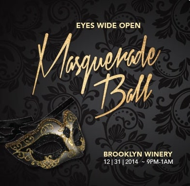 Brooklyn_Winery_Masked_Ball_NYE