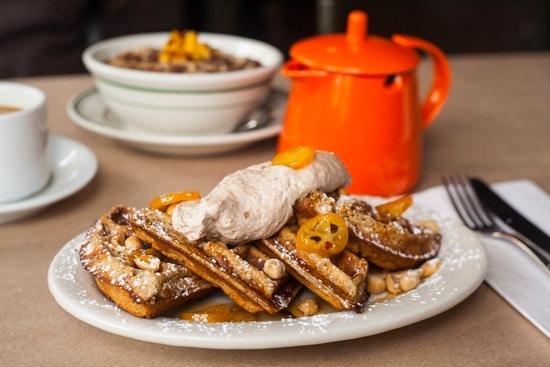 waffles_nights_and_weekends_greenpoint_rosie_de_belgeonne