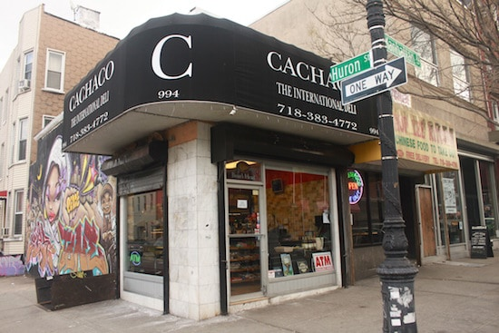 cachaco_greenpoint_greenpointers_philippetheise