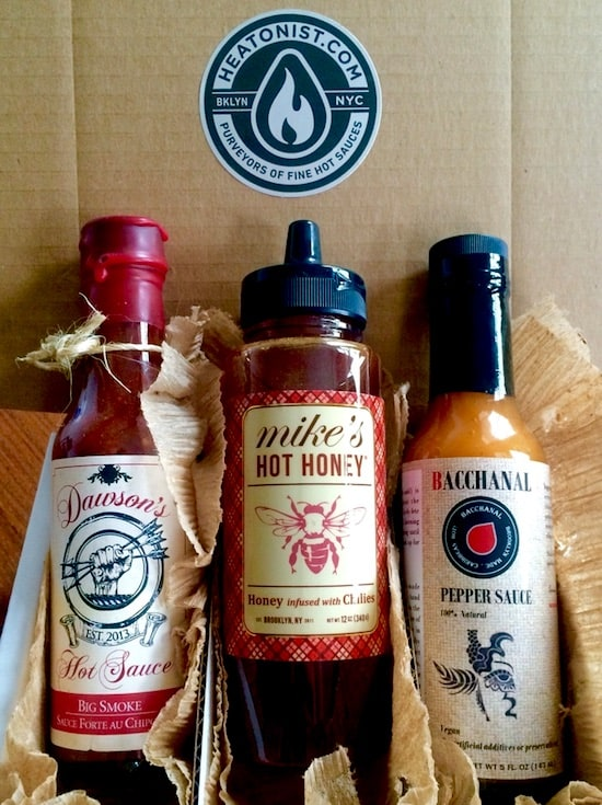 Heatonist_mail_order