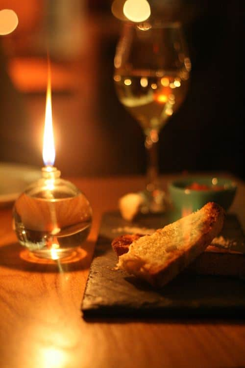 wine paella el born greenpoint