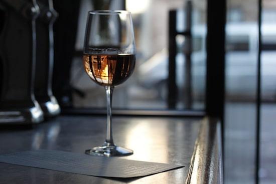happy hour wine specials ramona bar greenpoint