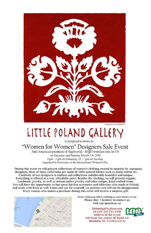 LittlePolandGallery_EventFlyer