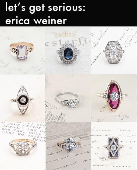 erica-weiner