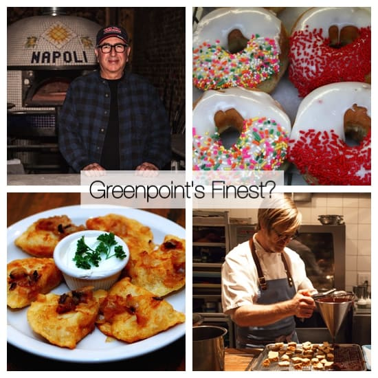 Greenpoint_Top_restaurants