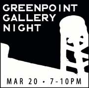 greenpointgallerynight_3-20-15__180
