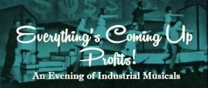 industrial-bannerfinal4