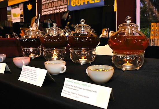 tea_coffee_festival_greenpoint_karl_mischler