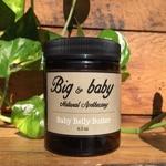 Big & baby Natural Apothecary