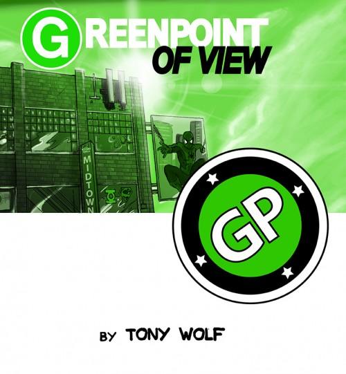 GPOV3 Cover Web