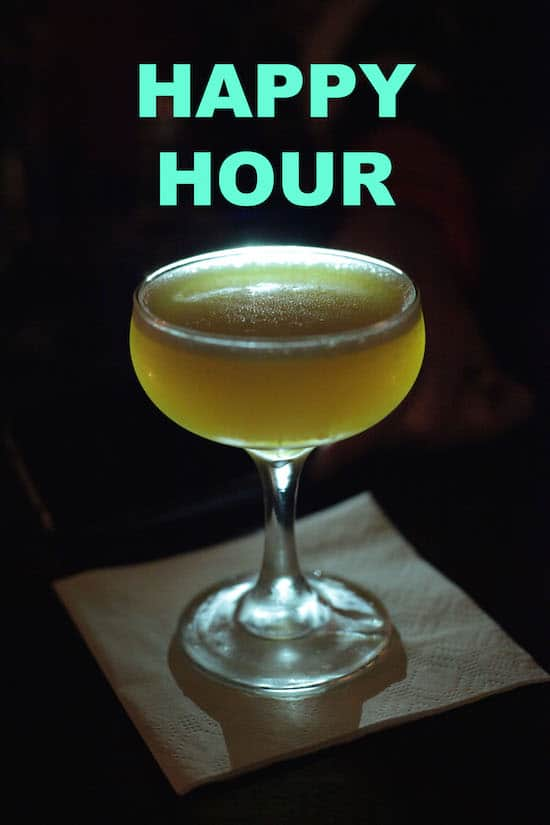 Happy_Hour_greenpoint_rosie_de_belgeonne
