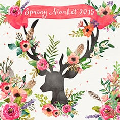 Spring-Market_noaddress_235px