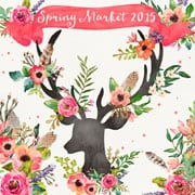 Spring_Market_2015_180px