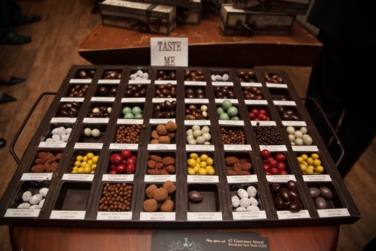 Try_me_cacao_market_greenpoint_rosiedebelgeonne